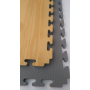 šedá-dřevo-3cm-2g