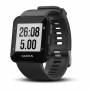 Forerunner 30 Optic Grey
