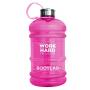 bodylab-water-bottle-2g