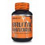 images_brutal_brutal_anadrol_BrutalAnadrol_90caps_250ml