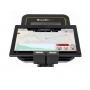 Housefit TIRO 100 tablet APP 3g