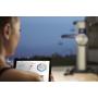 Posilovací věž  Nordictrack Fusion CST aplikace iFIT