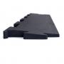 Trinfit podlaha crossfit puzzle CFX30P náběh profil 01g