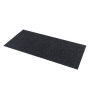 TRINFIT Sportovní gumová podlaha do fitness_deska_200_100_15%_02g