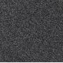TRINFIT Sportovní gumová podlaha do fitness_deska_200_100_30%_výřezg