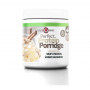 perfect-protein-porridgeg