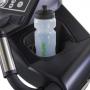 Běžecký pás Tunturi platinum Pro 3HP držák na láhev