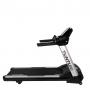 Běžecký pás Tunturi Platinum Treadmill 5HP boční pohled