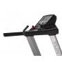 Běžecký pás Tunturi Platinum Treadmill 5HP detail