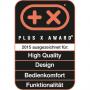 Posilovací věž  Finnlo FT2 Certifikát X-awardg