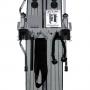 Posilovací věž  Finnlo maximum FT2 multipress 3972 příslušenstvíg