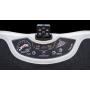 Vibrační deska DIWEAVE VP-10 pc