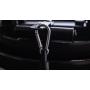 Vibrační deska DIWEAVE VP-10 uchycovací karabina