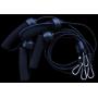 Vibrační deska DIWEAVE VP-10 expandery
