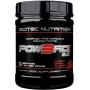 scitec-nutrition-pow3rd-2-0-9