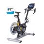 Cyklotrenažér Nordictrack TDF Pro 5.0 trenažer + iFit