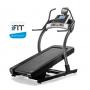 Incline Trainer X7 i trenažér + iFit
