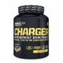 images_ulisses_series_Ulisses_Charger_760g_2000ml