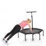 66426-hammer-fitness-trampolin-cross-jump-03
