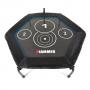66426-hammer-fitness-trampolin-cross-jump-07