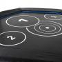 66426-hammer-fitness-trampolin-cross-jump-08