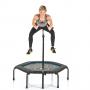 66426-hammer-fitness-trampolin-cross-jump-012
