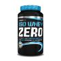 biotech-usa-iso-whey-zero-908g-1kg-uk-protein
