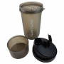 14tuscf049-protein-shaker-with-storage-03