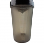 14tuscf049-protein-shaker-with-storage-04