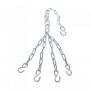 everlast-heavy-bag-chain-8456