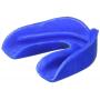 Chránič zubů BRUCE LEE modrý