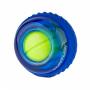 Posilovač zápěstí TUNTURI Power ball spodek