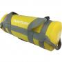 Zátěžový vak Strengthbag 10 kg TUNTURI žlutý