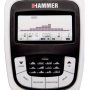 Rotoped HAMMER Cardio XT5 - počítač