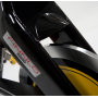 Cyklotrenažér FINNLO Speedbike PRO - detail