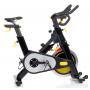 Cyklotrenažér FINNLO Speedbike PRO - pohled