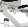 Rotoped HAMMER Comfort XTR nastavení sedla