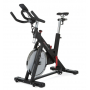 Cyklotrenažér FINNLO Speedbike CRS 2 - pohled 3