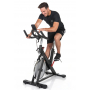 Cyklotrenažér FINNLO Speedbike CRS 2 - promo