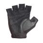 Fitness rukavice HARBINGER Power zezadu