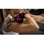 Dámské fitness Rukavice HARBINGER Womans Pro workout