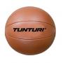 Medicinbal syntetická kůže TUNTURI 2