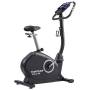 Rotoped TUNTURI FitCycle 50i rotoped
