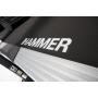 Běžecký pás Běžecký trenažér Hammer 4321 Life Runner 22i