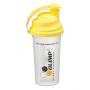 BODYLAB BCAA Box (6x50 g) + shaker - olimp shaker