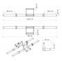 MF-G006 parametry