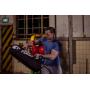 Posilovací vak plnící TUNTURI Pro max 35 kg