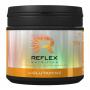 REFLEX L-Glutamine 250 g