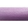 Jóga podložka TUNTURI PVC 4 mm povrch 1
