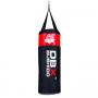 Boxovací pytel DBX BUSHIDO 80 cm 30 cm 15-20 kg pro děti červený